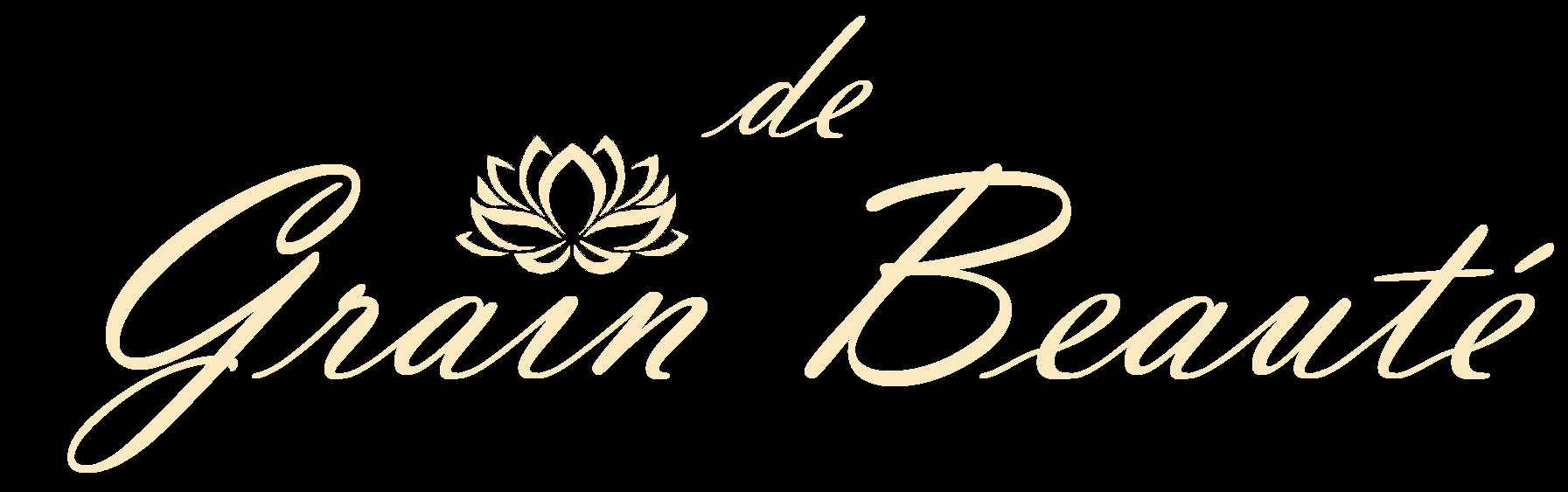 Grain de Beauté Institut